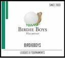 Birdieboys